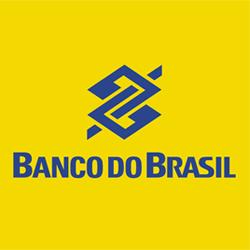 Curso Banco do Brasil - Escriturário