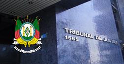 Curso para Concurso TJ-RS Técnico Judiciário