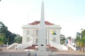 Processo Seletivo Prefeitura de Xapuri-AC 2015