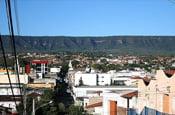 Prefeitura de Saboeiro-CE abre 305 vagas tempor�rias
