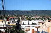 Concurso da Prefeitura de S�o Gon�alo do Amarante-CE 2014