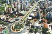 Concurso Prefeitura de Itumbiara-GO 2014