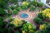 Concurso Prefeitura de Gl�ria de Dourados-MS 2014