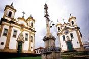 Concurso Prefeitura de Cataguases-MG 2014