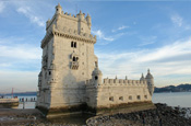 Marinha Mercante abre 60 vagas para Aquavi�rios CPAOR 2014