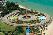 Prefeitura de Jo�o Pessoa-PB abre vagas no Programa Telessa�de