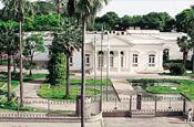 Concurso Prefeitura de S�o Gon�alo do Piau�-PI 2014