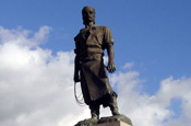 Prefeitura de Marcelino Ramos-RS abre concurso