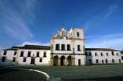 Concurso Prefeitura de Ros�rio do Catete-SE 2014