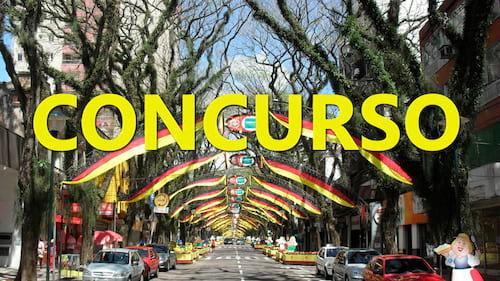Concurso de Santa Cruz do Sul-RS 2019: Prefeitura divulga quadro de vagas