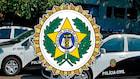 Concurso Polícia Civil (PC-RJ) 2019: Editais para 1.000 vagas sairão em julho
