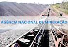 Concurso ANM 2020: Agência Nacional de Mineração pede 598 vagas