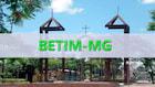 Concurso da Prefeitura de Betim-MG com 392 vagas é suspenso