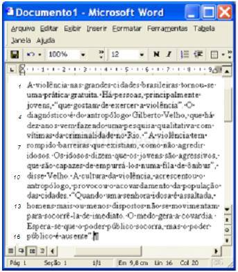 imagem-retificada-texto-001.jpg
