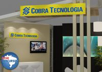 Concursos da Semana - 13/07/2015 - BB Cobra Tecnologia lan�a edital