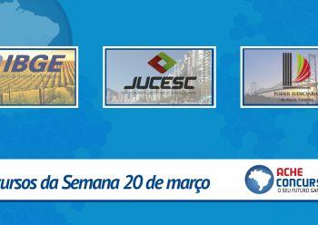 IBGE confirma seleção com 26.440 vagas para o Censo Agropecuário